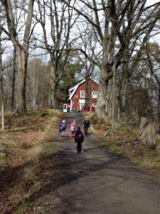 naturskolan